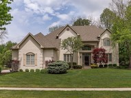 8717 Admirals Woods Indianapolis IN, 46236