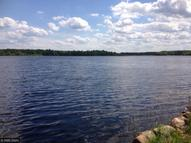 Xxx1 Endless Waters Road Ely MN, 55731