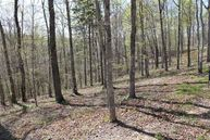 5-Lot Cumberland Shores Monticello KY, 42633