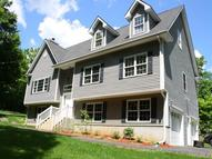 541 Gardner Hollow Road Poughquag NY, 12570