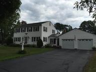 23 Bronson Street Littleton NH, 03561