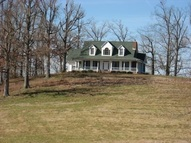 731 Hickory Creek Road Smithland KY, 42081