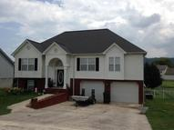 52 Hunter Ln Ringgold GA, 30736