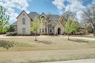 4537 Mahogany Lane Copper Canyon TX, 75077
