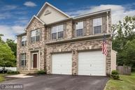 15603 Overchase Lane Bowie MD, 20715