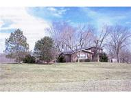 14336 Sawyer Dr. New London MO, 63459