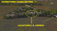 618 Harbor Creek Place Charleston SC, 29412
