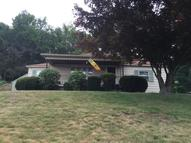 1249 Shoemaker Ave West Wyoming PA, 18644