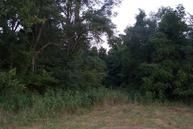 13827 Irvine Road Winchester KY, 40391