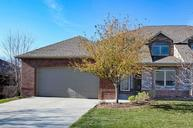2205 South 66th Street Lincoln NE, 68506