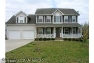 45484 Foxtail Place Great Mills MD, 20634