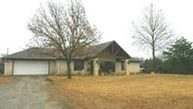 475 Fisher Station Road Durant OK, 74701