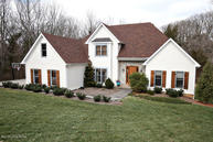 7000 Oak Valley Dr Pewee Valley KY, 40056