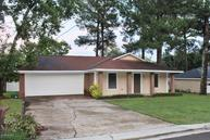 404 N Foster Tupelo MS, 38801
