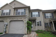 169 Bridle Path New Holland PA, 17557