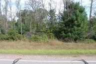 3 Ac County Road C Arkdale WI, 54613