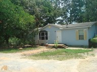 126 Hammond Rd Jefferson GA, 30549