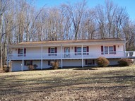 1991 Sykes Road Morristown TN, 37813