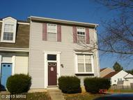 106 Starboard Ct Perryville MD, 21903