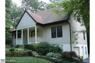 23271 White Elm Court California MD, 20619