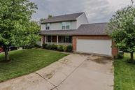 1453 Dunwoodie Court Florence KY, 41042