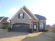 220 Birch Springs Oakland TN, 38060