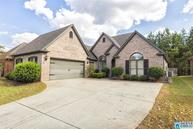 5286 Creekside Loop Hoover AL, 35244