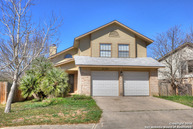 21127 Malibu Colony San Antonio TX, 78259