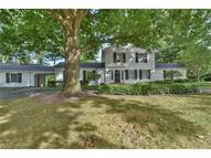 308 Country Club Dr Northeast Warren OH, 44484