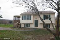 11909 Lime Plant Road New Market MD, 21774