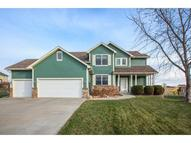 2407 Copper Creek Lane Buffalo MN, 55313