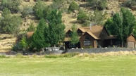 5993 County Road 331 Silt CO, 81652