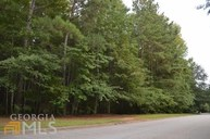 0 Bartlett Lot 73 Sharpsburg GA, 30277