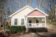 457 Little Oak Street Athens GA, 30605