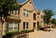 676 Matthew Pl Richardson TX, 75081