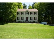 5 Partridge Ln East Kingston NH, 03827