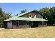 24317 E 1027 Rd. Weatherford OK, 73096
