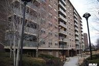 122-05 Flatlands Ave 3d Brooklyn NY, 11207