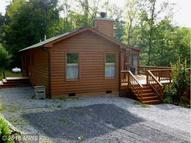 646 Whispering Pines Way Lost River WV, 26810