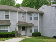 120 Pendragon Way Mantua NJ, 08051