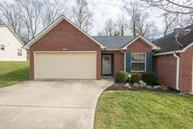 5236 Avery Woods Lane Knoxville TN, 37921