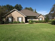 106 Hartford Place West Monroe LA, 71291
