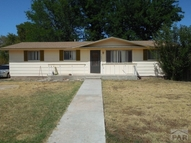 1605 Locust Ave Rocky Ford CO, 81067
