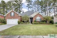 110 Carolina Cherry Court Pooler GA, 31322
