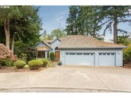 1390 Skye Ct West Linn OR, 97068