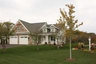 4588 Winged Foot Ct Egg Harbor WI, 54209
