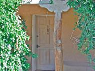 984 Old Church Road Corrales NM, 87048