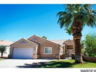1121 Golf Club Drive Laughlin NV, 89029