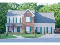 109 Willow Court Mount Holly NC, 28120