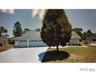 44 Country Club Drive Crystal River FL, 34428